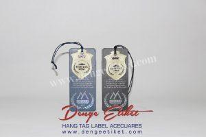 DENGE-34-300x200